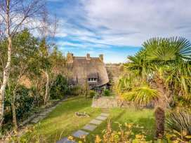 Hearthstone East Cottage - Devon - 955156 - thumbnail photo 24
