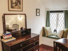 Hearthstone East Cottage - Devon - 955156 - thumbnail photo 18