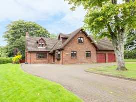 Auburn Cottage - Scottish Lowlands - 955166 - thumbnail photo 30