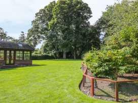 Auburn Cottage - Scottish Lowlands - 955166 - thumbnail photo 26