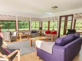 Auburn Cottage - Scottish Lowlands - 955166 - thumbnail photo 19
