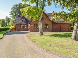 Auburn Cottage - Scottish Lowlands - 955166 - thumbnail photo 1