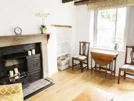 Olive Cottage - Yorkshire Dales - 955196 - thumbnail photo 5
