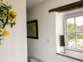 Olive Cottage - Yorkshire Dales - 955196 - thumbnail photo 9