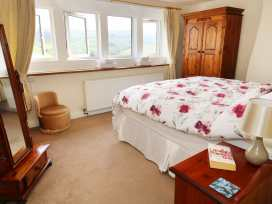17 Moorside - Yorkshire Dales - 955197 - thumbnail photo 7