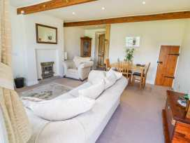 17 Moorside - Yorkshire Dales - 955197 - thumbnail photo 3