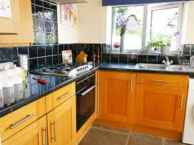 17 Moorside - Yorkshire Dales - 955197 - thumbnail photo 5
