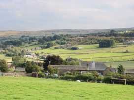 17 Moorside - Yorkshire Dales - 955197 - thumbnail photo 10