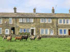 17 Moorside - Yorkshire Dales - 955197 - thumbnail photo 1