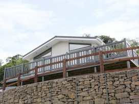 44 - South Wales - 955238 - thumbnail photo 19