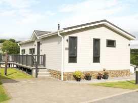 44 - South Wales - 955238 - thumbnail photo 1
