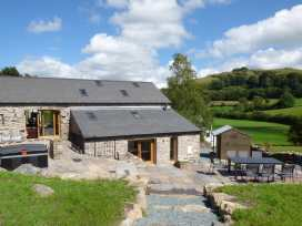 Thornyfield Barn - Lake District - 955244 - thumbnail photo 1