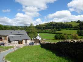 Thornyfield Barn - Lake District - 955244 - thumbnail photo 29