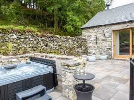 Thornyfield Barn - Lake District - 955244 - thumbnail photo 23