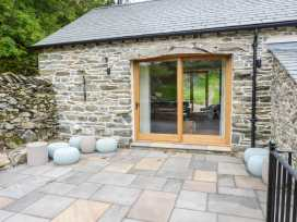 Thornyfield Barn - Lake District - 955244 - thumbnail photo 24