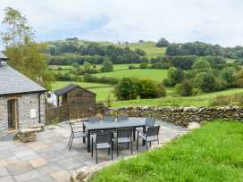 Thornyfield Barn - Lake District - 955244 - thumbnail photo 26