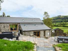 Thornyfield Barn - Lake District - 955244 - thumbnail photo 27
