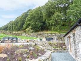 Thornyfield Barn - Lake District - 955244 - thumbnail photo 28