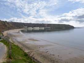 Gwynant - North Wales - 955247 - thumbnail photo 18
