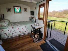 The Shire Hut - North Wales - 955259 - thumbnail photo 4