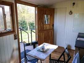 The Shire Hut - North Wales - 955259 - thumbnail photo 9