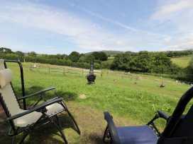 The Shire Hut - North Wales - 955259 - thumbnail photo 12