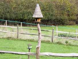The Shire Hut - North Wales - 955259 - thumbnail photo 17