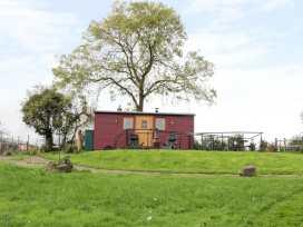 The Shire Hut - North Wales - 955259 - thumbnail photo 19