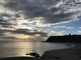 Rosie's Retreat - Whitby & North Yorkshire - 955302 - thumbnail photo 13