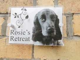 Rosie's Retreat - Whitby & North Yorkshire - 955302 - thumbnail photo 1