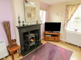 1 Riverside Cottage - Yorkshire Dales - 955322 - thumbnail photo 2