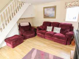 1 Riverside Cottage - Yorkshire Dales - 955322 - thumbnail photo 4