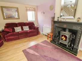 1 Riverside Cottage - Yorkshire Dales - 955322 - thumbnail photo 3