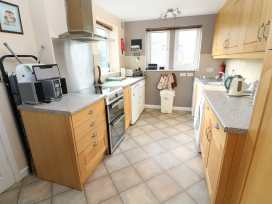 1 Riverside Cottage - Yorkshire Dales - 955322 - thumbnail photo 5