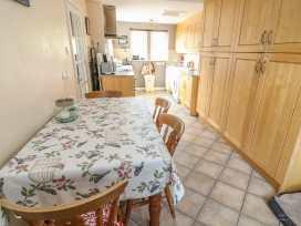 1 Riverside Cottage - Yorkshire Dales - 955322 - thumbnail photo 6