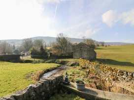 1 Riverside Cottage - Yorkshire Dales - 955322 - thumbnail photo 12