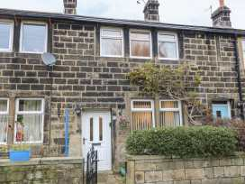 Whinberry Cottage - Yorkshire Dales - 955324 - thumbnail photo 1