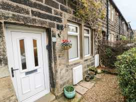 Whinberry Cottage - Yorkshire Dales - 955324 - thumbnail photo 2