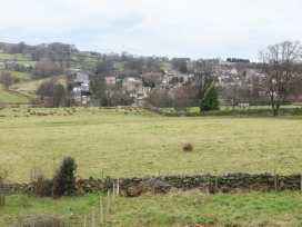 Whinberry Cottage - Yorkshire Dales - 955324 - thumbnail photo 18