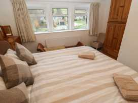 Whinberry Cottage - Yorkshire Dales - 955324 - thumbnail photo 13