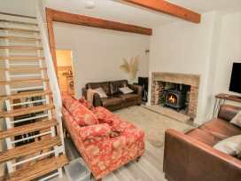 Whinberry Cottage - Yorkshire Dales - 955324 - thumbnail photo 8
