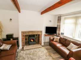 Whinberry Cottage - Yorkshire Dales - 955324 - thumbnail photo 3