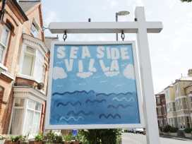 Seaside Villa - Whitby & North Yorkshire - 955333 - thumbnail photo 2