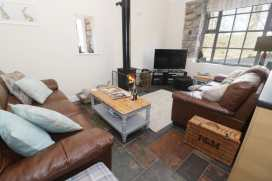 Blacksmiths Cottage - South Wales - 955346 - thumbnail photo 3