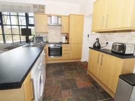Blacksmiths Cottage - South Wales - 955346 - thumbnail photo 6