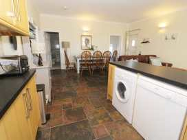 Blacksmiths Cottage - South Wales - 955346 - thumbnail photo 7
