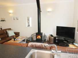 Blacksmiths Cottage - South Wales - 955346 - thumbnail photo 5
