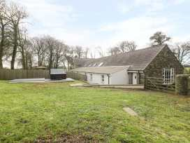 Blacksmiths Cottage - South Wales - 955346 - thumbnail photo 17