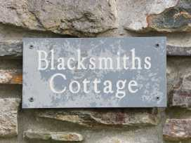 Blacksmiths Cottage - South Wales - 955346 - thumbnail photo 2