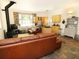 Blacksmiths Cottage - South Wales - 955346 - thumbnail photo 4